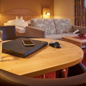 Hotel Pictures: Apparthotel Minerva Diana Octavia, Bad Gögging