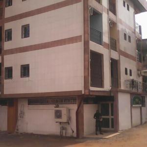 Hotel Pictures: Trésor Hotel, Douala
