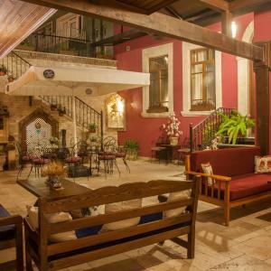 Hotelbilder: Cankaya Konaklari Hotel, Hatay