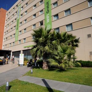 Hotel Pictures: Campanile Barcelona Sud - Cornella, Cornellà de Llobregat