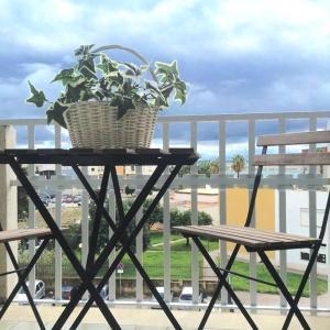 Fotos de l'hotel: Apartment Le Due Palme, Marsala