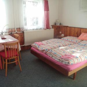 Hotel Pictures: Benecko 131, Benecko