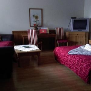 Hotelfoto's: Weinhaus Eva-Maria Wagner, Eisenstadt