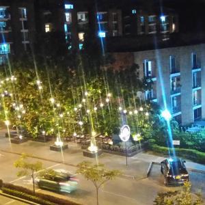 Hotel Pictures: Condominio Riviera, Ibagué