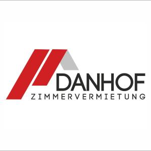 Hotel Pictures: Danhof Zimmervermietung, Schifferstadt