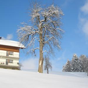Hotellbilder: Ferienwohnung Panorama, Doren