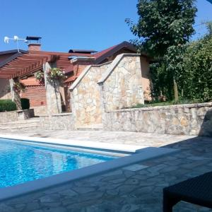 Hotel Pictures: Prerad lux, Banja Luka