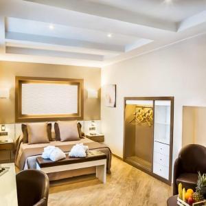 Zdjęcia hotelu: Magri's Hotel, Neapol
