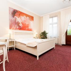 Zdjęcia hotelu: Willa Ogrody, Szczecin