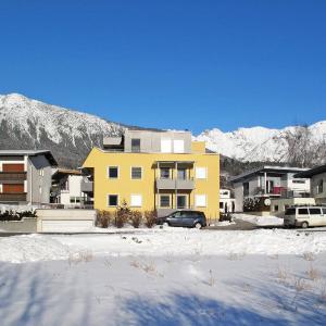 Hotelbilder: Haus Edith 100W, Imst