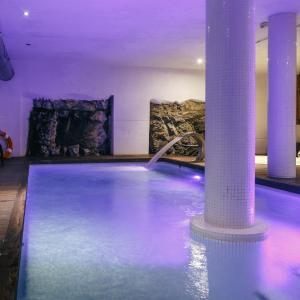 Hotel Pictures: Hotel Spa Vilamont, Garriguella