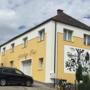 Fotografie hotelů: Braunegger-Hof, Braunegg