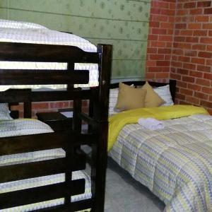 Hotel Pictures: Centro Recreacional Villa el Encanto, Belén