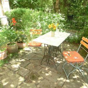 Hotel Pictures: Ferienwohnung mit Charme in Dresden Pillnitz, Dresden