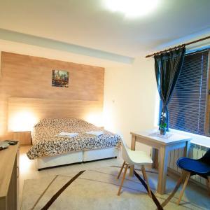 Hotelbilleder: Zara Apartments, Stara Zagora