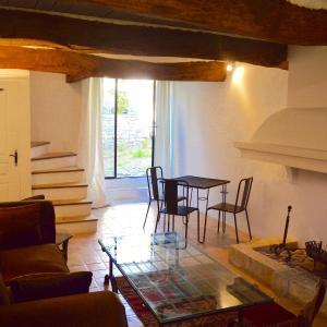 Hotel Pictures: Villa Saignon, Saignon