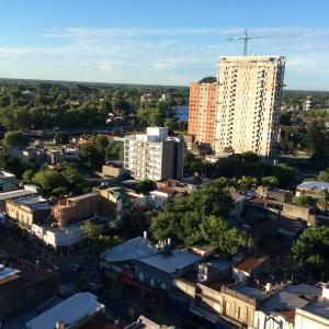 Hotelbilder: Torre Delta, Tigre