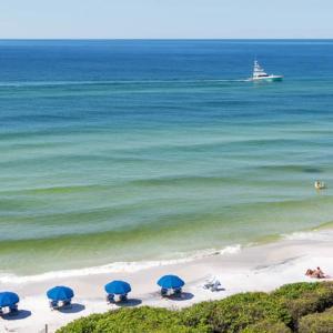 Fotos del hotel: Beachcrest 503 Condo, Santa Rosa Beach