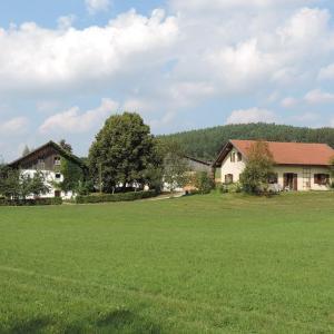 Hotelbilleder: Wastlhof, Schorndorf