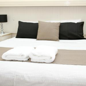 Fotos del hotel: Renmark Motor Inn, Renmark