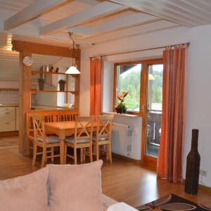 Hotel Pictures: Waldvogel, Füssen