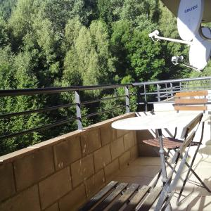 Hotelbilleder: Mountain Bike Apartment, La Massana