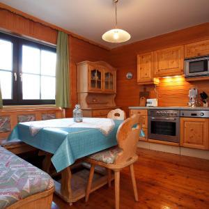 Fotografie hotelů: Haus W5 - DorfResort Mitterbach, Mariazell