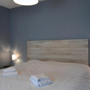 Hotel Pictures: Hotel du Port et des Bains, Saint-Valery-sur-Somme