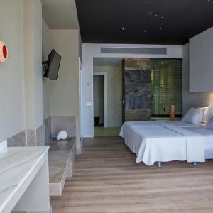 Hotel Pictures: Hotel MC San José, San Jose
