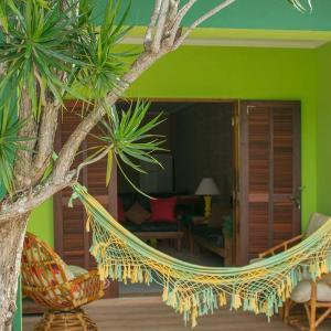 Hotel Pictures: Interhostel, Sao Sebastiao