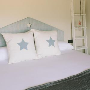 Hotel Pictures: ALTAIR Turismo Rural, Béjar
