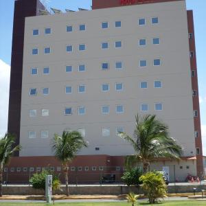 Hotel Pictures: ibis Petrolina, Petrolina