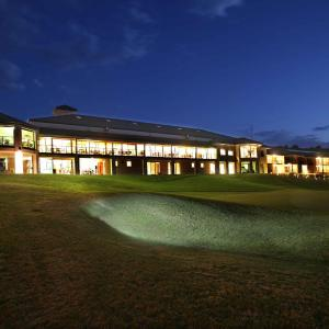 Hotelbilleder: Links Lady Bay Resort, Normanville