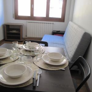 Hotellbilder: Vitivola, Proteco IV, Grandvalira, L'Aldosa