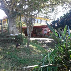 Hotel Pictures: El Tranquilo Lodge and Apartments, Heredia