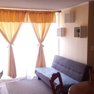 Hotel Pictures: Condominio Doña Alejandrina, Copiapó