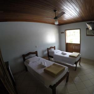 Hotel Pictures: Pousada Lírios do Campo, Rio das Flores