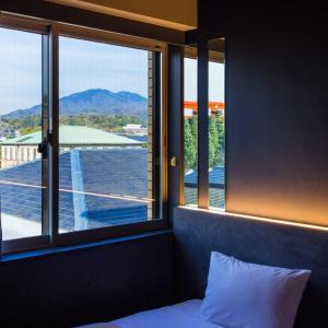 ホテル写真: 京都トラベラーズイン, 京都市