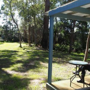 Hotel Pictures: Strahan Retreat Cottages, Strahan