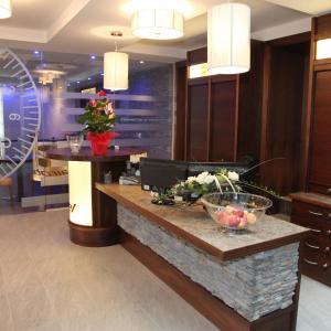 Photos de l'hôtel: Airotel, Hörsching
