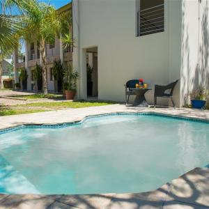 Hotel Pictures: Peo Luxury Apartments, Maun