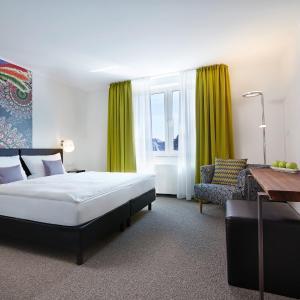 Hotelbilleder: Kochs Hotel, Olpe