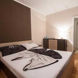 Hotelfoto's: Apartman 5, Bijeljina