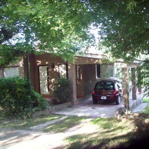 Zdjęcia hotelu: Onas, San Antonio de Arredondo