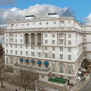 Hotel Pictures: Adelphi Hotel & Spa, Liverpool