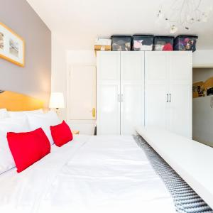Hotel Pictures: Cosy Home Croydon, Croydon