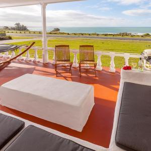Photos de l'hôtel: Ocean Drift Beach House, Wooli