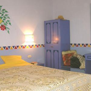 Hotel Pictures: Funduk al Shams, Aş Şa'ā'idah al Qiblī
