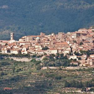 Фотографии отеля: Loggiato, Кортона