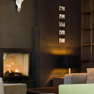 Hotelbilleder: Hotel Thalmair, München